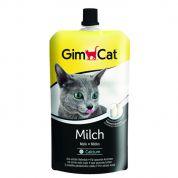 GimCat Melk 200ml