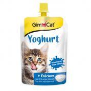 GimCat Yoghurt 150gr