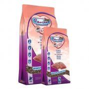 Renske Super Premium Droogvoeding Verse Eend Kat