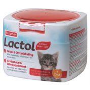 Beaphar Kitty Milk Lactol 250gr