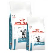 Royal Canin Veterinary Diet Hypoallergenic Kat