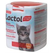 Beaphar Kitty Milk Lactol 500gr