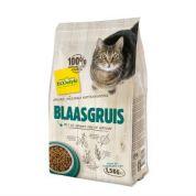 Ecostyle Kat Blaasgruis 4kg