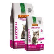 Biofood Premium Kitten Kat