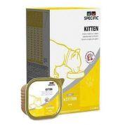 Specific FPW Kitten Kat 7x100gr