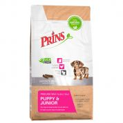 Prins Procare Mini Puppy/junior 3 Kg