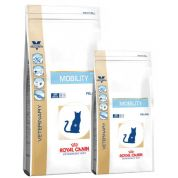 Royal Canin Veterinary Diet Mobility Kat