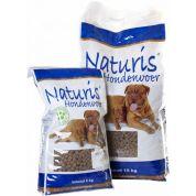 Naturis Puppy SML Hond