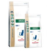 Royal Canin Veterinary Diet Obesity Management Kat