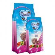 Renske Super Premium Droogvoeding Verse Lam Hond