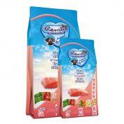 Renske Super Premium Droogvoeding Verse Zalm Hond