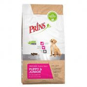 Prins Procare Puppy/junior 7,5 Kg