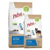 Prins ProCare Super Active Hond