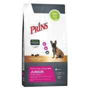 Prins Protection Croque Mini Junior Performance Hond 2kg