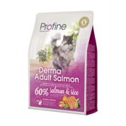 Profine Derma Adult Zalm