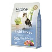 Profine Kalkoen Light 2kg
