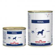 Royal Canin Veterinary Diet Renal Hond Blik