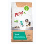 Prins Procare Resist Hondenvoer 7,5 Kg