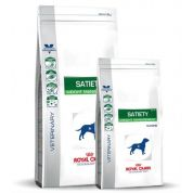 Royal Canin Veterinary Diet Satiety Hond