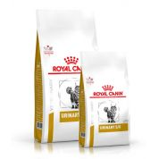 Royal Canin Veterinary Diet Kat Urinary S/O