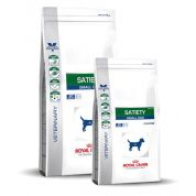 Royal Canin Veterinary Diet Satiety Kleine Hond