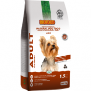 Biofood Adult Mini 1.5kg