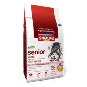 Smolke Senior Maxi 12kg
