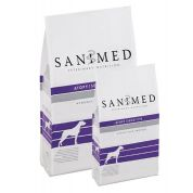 Sanimed Skin / Sensitive Hond
