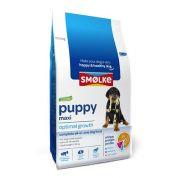 Smolke Puppy Maxi Hond 12kg