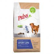 Prins ProCare Sport-Life Excellent Hond 15kg