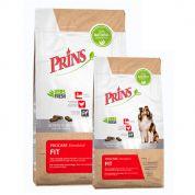Prins ProCare Standard FIT Hond