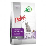 Brit Premium Kat Sterilized 8kg