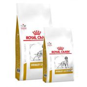 Royal Canin Veterinary Diet Urinary S/O Ageing 7+ Hond