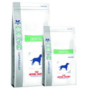 Royal Canin Veterinary Diet Dental Hond