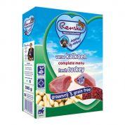 Renske Vers Vlees 7+ Kalkoen 395 Gr