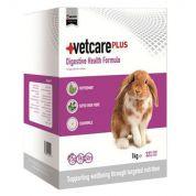 Supreme VetCarePlus Digestive Health Formula Konijn 1kg