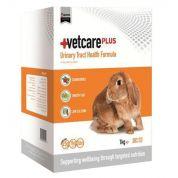 Supreme VetCarePlus Urinary Tract Health Formula Konijn 1kg