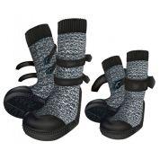 Trixie Poot-Bescherming Walker Socks