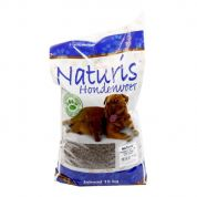Naturis Persbrok Eend Hond 15kg