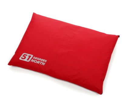Storm bench cushion l: 88x55cm