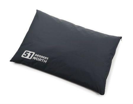 Bench Met Kussen : Storm bench cushion imperial grey l: 88x55cm
