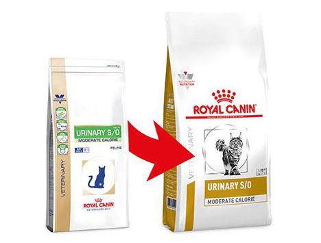 Afbeeldingsresultaat voor royal canin urinary