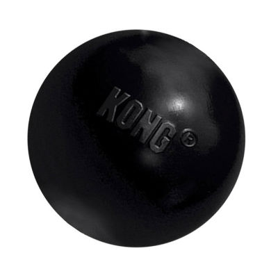 Kong Extreme Rubber Bal