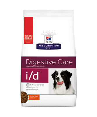 Hill's Prescription Diet Canine I/D Intestinale