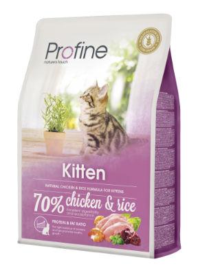 Profine Kitten