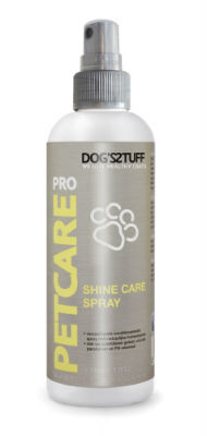 Shine Care Spray 200 ml