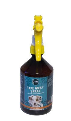 Cane Protecta Take Away Spray