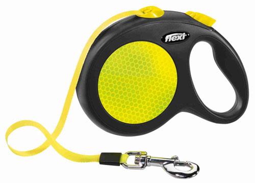 Flexi New Classic Neon Tape M
